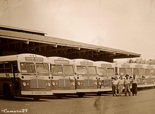 buses-antiguos-el-salvador